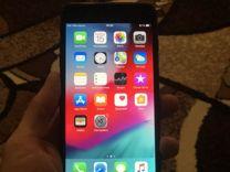 iPhone 7 Plus 128 gb Оригинал