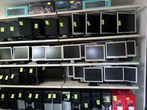 Компьютеры мониторы принтеры xboxы телевизоры