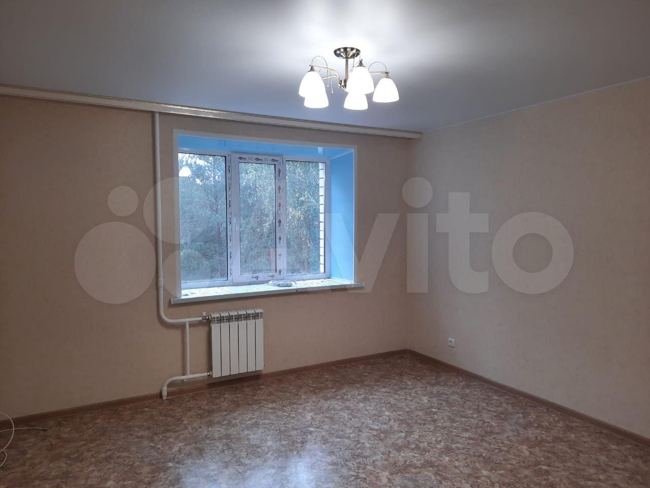 2-к квартира, 56 м², 3/5 эт.  89276808480 купить 1