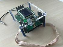 Прибор диагностики чипов S9 — Товары для компьютера в Москве