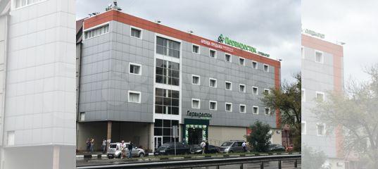 Авито королев коммерческая недвижимость аренда аренда столов для офисов санкт-петербург