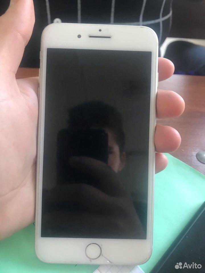 iPhone 8+ 64gb  89533123896 купить 1