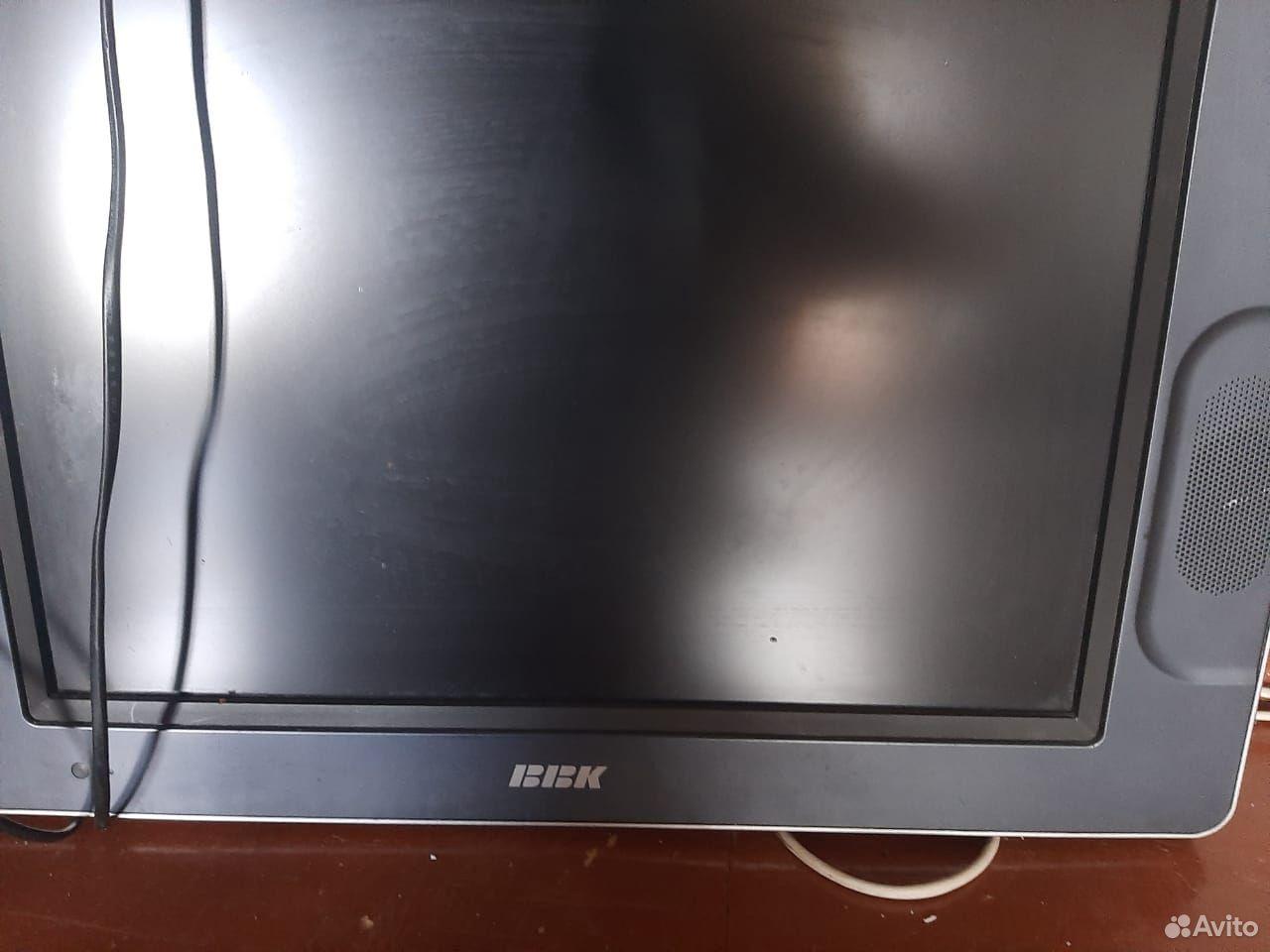 Fernseher  89245922990 kaufen 1