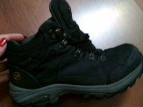 Ботинки зимние 2 пары