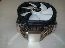 Thermalright Archon ib-e