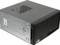 Компьютер i5 7400/4gb/240SSd новый
