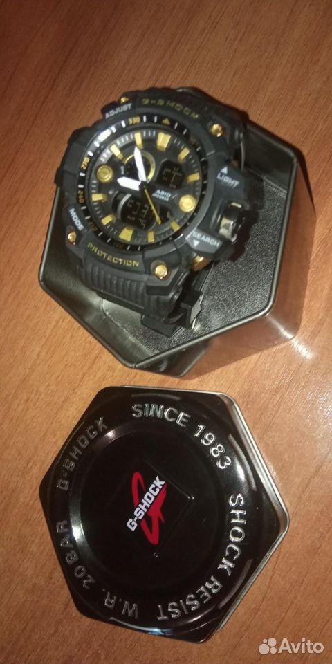 Часы  89126555923 купить 1