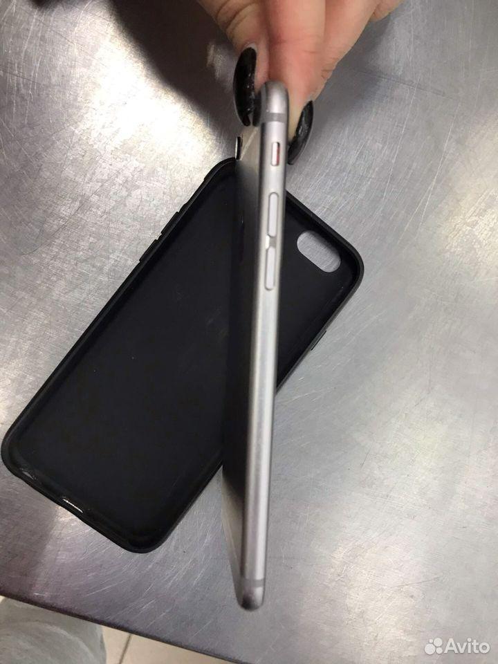 Телефон iPhone 6  89184894900 купить 4