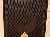 Акустическая колонка — Аудио и видео в Перми