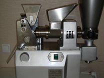 Настольный пельменный аппарат JGL 60 (JGT 60)