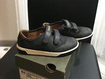 Ботинки для мальчика Timberland (оригинал), 28 раз