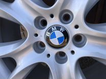 Комплект колёс BMW X5 X6 r19 новый