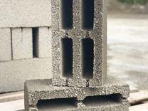 Блок щелевидный — Ремонт и строительство в Великовечном