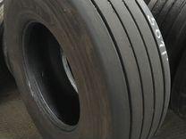 Грузовые шины бу 385 65 R22.5 Goodyear Арт.561Г