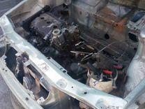 Продам двигатель ваз 2112