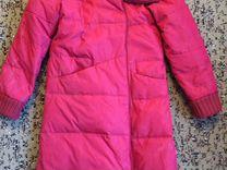 Пуховик-пальто Snow image
