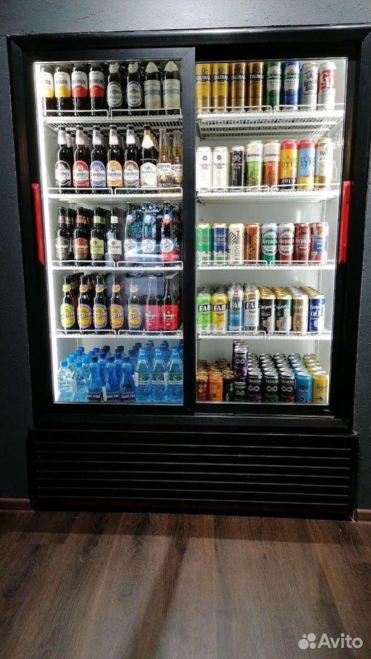 Магазин бар разливного пива  89142052723 купить 3