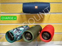 Колонка JBL Charge Xtreme Pulse Rugby Boombox и др