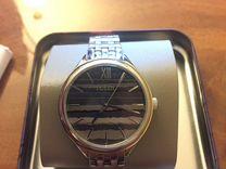 Часы Fossil BQ 3246
