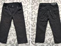 Джинсы и брюки р-р 86
