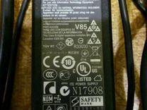 Зарядка Lenovo