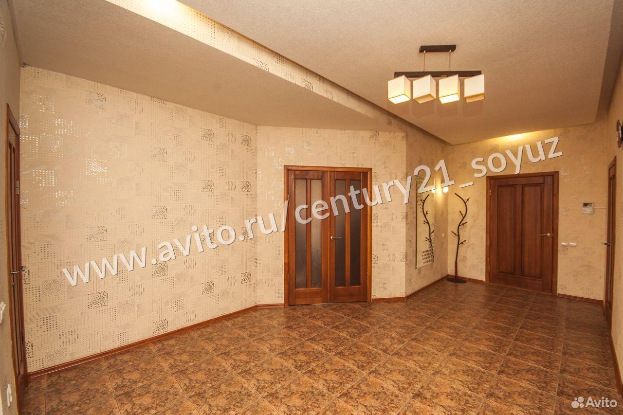 Коттедж 400 м² на участке 6 сот. 89374582223 купить 8