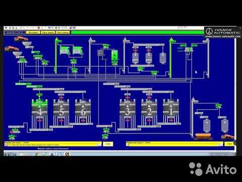 Автоматика элеватора фольксваген транспортер защита днища